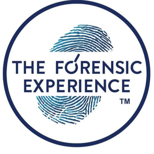 The Forensic Experience